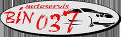 BIN 037